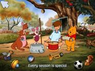 -Winnie-The-Pooh-Toddler-PC- 2