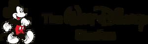 2000px-The Walt Disney Studios logo