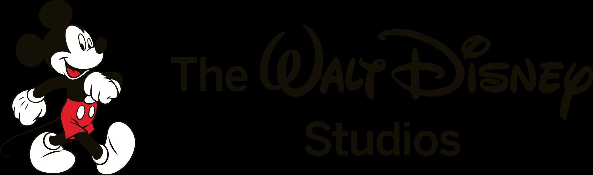 2000px-The Walt Disney Studios logo.png
