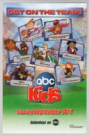 Abc kids printad 2002