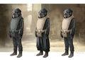 Admiral Raddus concept variations.jpg