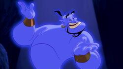 Aladdin-disneyscreencaps.com-4273