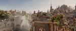 Aladdin 2019 (53)