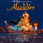 Aladdin Soundtrack
