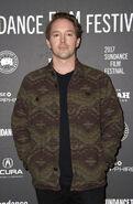 Beck Bennett Sundance17