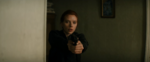 Black Widow (film) (7)