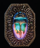Borgia-ring-2