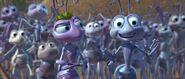 Bugs-life-disneyscreencaps.com-4242
