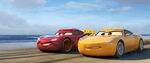 Cars 3 11