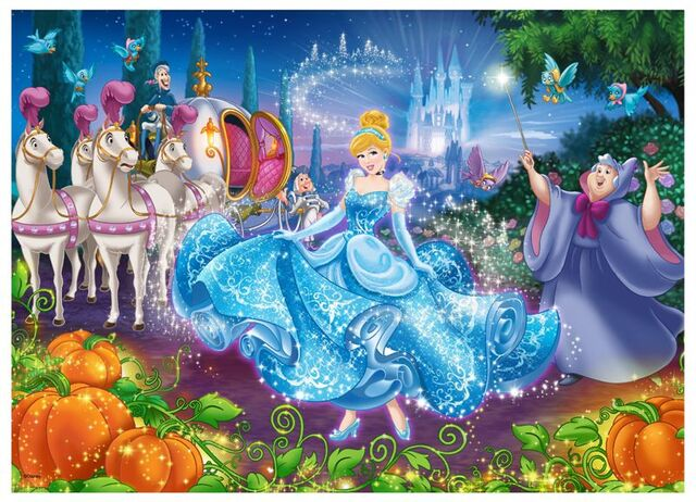 File:Cinderella is going to the ball.jpg