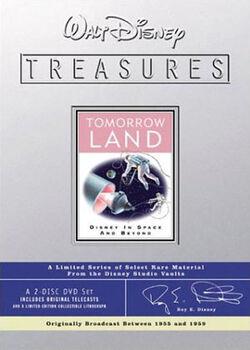 DisneyTreasures03-tomorrowland