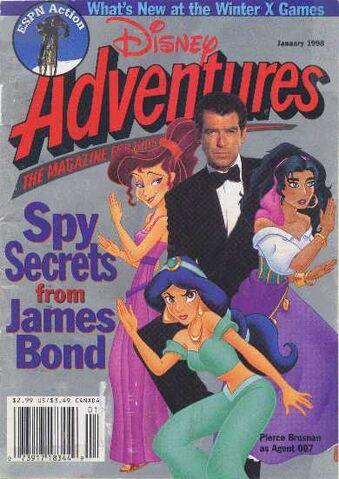 File:Disney Adventure James bond.jpg
