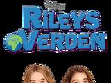 Rileys Verden