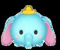 Dumbo Tsum Tsum Game