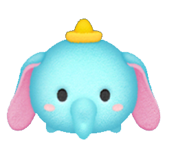 File:Dumbo Tsum Tsum Game.png
