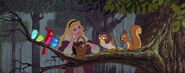 How-disney-princess-works-15