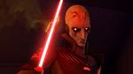 Inquisitor Rebels