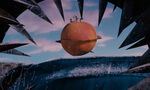 James-giant-peach-disneyscreencaps com-3916