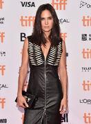 Jennifer Connelly TIFF16