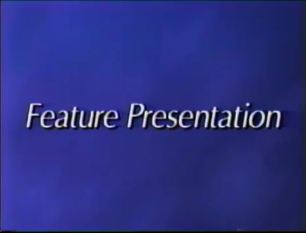 File:Jim Henson Video Feature Presentation logo.png