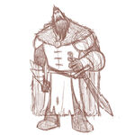 King Edmund concept 7