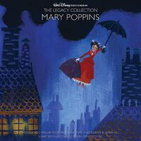 Legacycollectionmarypoppins