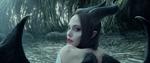 Maleficent2-animationscreencaps.com-4869