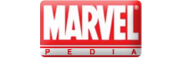 MarvelWiki-wordmark