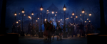 Mary Poppins Returns (78)