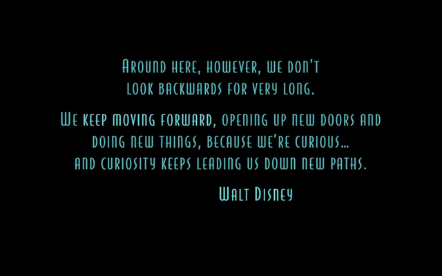 File:Meet-the-robinsons-disney-quote.png