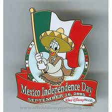 File:Mexico Independanced Pin.png