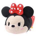 Minnie Mouse Tsum Tsum Medium