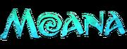 Moana Logo 2