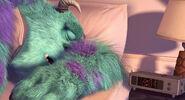 Monsters-inc-disneyscreencaps.com-471