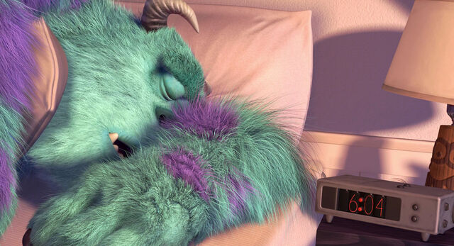 File:Monsters-inc-disneyscreencaps.com-471.jpg