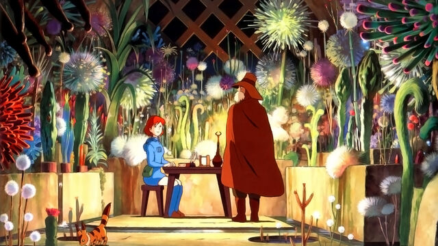 File:Nausicaa of the Valley of the Wind 7.jpg