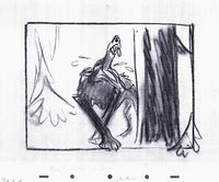 Peter and the Wolf-concept art.04