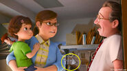 Pixar Post - Toy Story of Terror Screencap-19