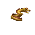Pixu the Golden Dragon (Roblox item)