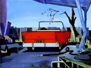 Playhouse-disney-goofy-goofys-freeway-troubles