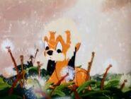 Pluto Junior 2