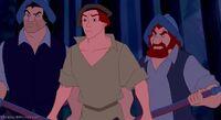 Pocahontas-disneyscreencaps.com-7935