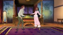 Pocahontas2-disneyscreencaps.com-4287