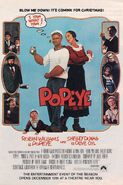Popeye image7