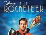 Rocketeer (filme)