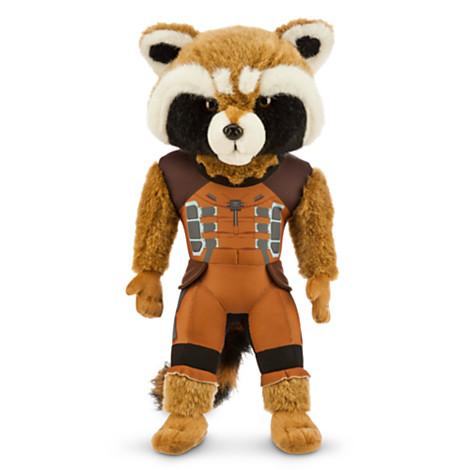 File:Rocket Plush - Marvel's Guardians of the Galaxy - Medium - 15''.jpg