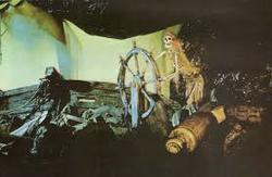 Skeletonhelmsman