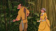 Tarzan-disneyscreencaps.com-3835