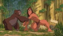 Tarzan-disneyscreencaps.com-5396