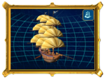 TerranHeavyScout
